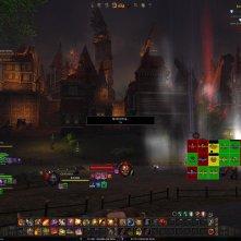 Warhammer Online_065