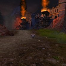 Warhammer Online_072