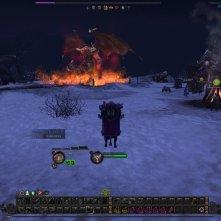 Warhammer Online_077