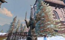 Warhammer Online_081