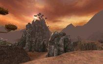 Warhammer Online_082