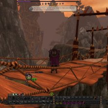 Warhammer Online_083