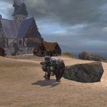 Warhammer Online_084