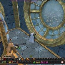 Warhammer Online_087