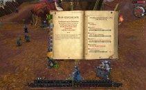 Warhammer Online_093