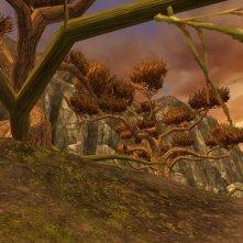 Warhammer Online_095