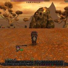 Warhammer Online_097