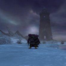 Warhammer Online_098