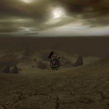 Warhammer Online_099