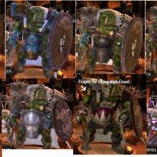 Warhammer Online_102
