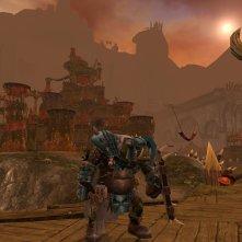 Warhammer Online_103
