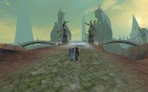 Warhammer Online_105