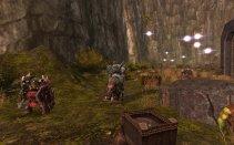 Warhammer Online_107