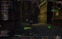 Warhammer Online_108