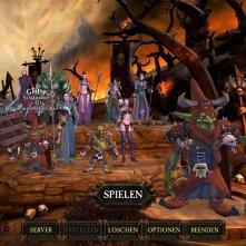 Warhammer Online_113
