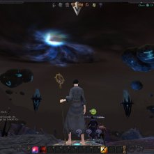 Warhammer Online_115