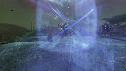GW2 Asura Guardian