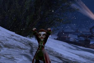 GW2_Flummi_Winter spirit