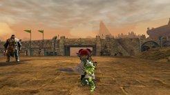 GW2 Paerjja Asura warrior
