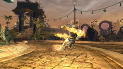 GW2_two swords_charr