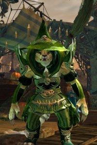 GW2_witch outfit algae on charr