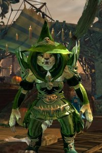GW2_witch outfit algae on charr