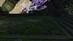 gw2 priory kalliee close