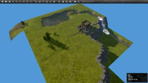 Folk Tale Location Editor Preview