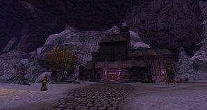 lotro dwarf kinship house