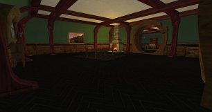 lotro hobbit standard house main room