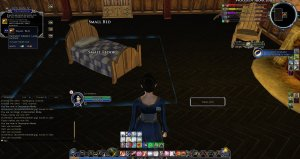 lotro large furniture hook