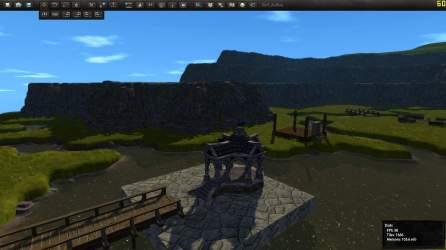 Folk Tale_Location Editor_04