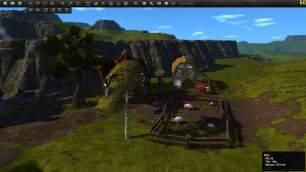 Folk Tale_Location Editor_05