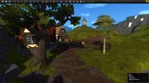Folk Tale_Location Editor_06
