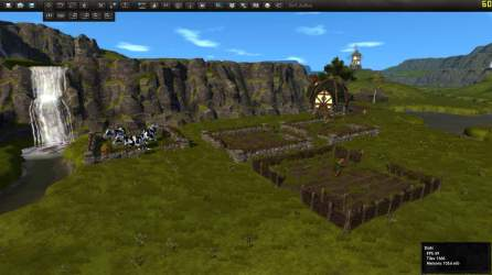 Folk Tale_Location Editor_07