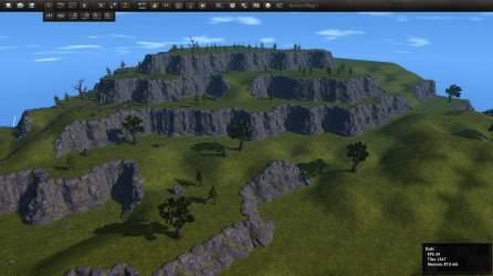 Folk Tale_Location Editor_09