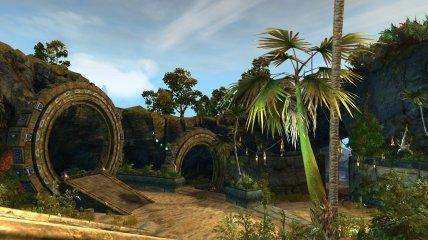 GW2 Lions Arch 1.1
