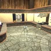 Hobby's Halasian Home by Hobbysocks