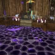 Lyndra's Home by Lyndra