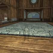 New Halas 7 rooms