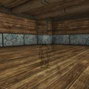 New Halas 7 rooms