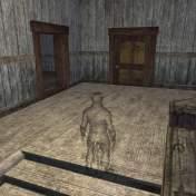 Qeynos 7 rooms