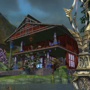 Rift Housing_01