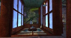 Rift Housing_02