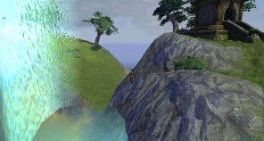 Rift Housing_Dimension borders
