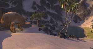 Rift Housing_Faens Retreat_001