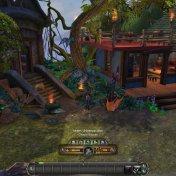 Rift_housing_starter dimensions_07