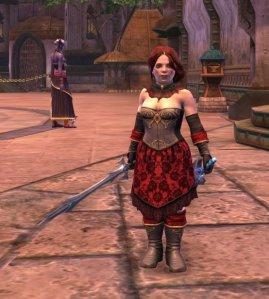 Rift_Crimson Gothic Bundle