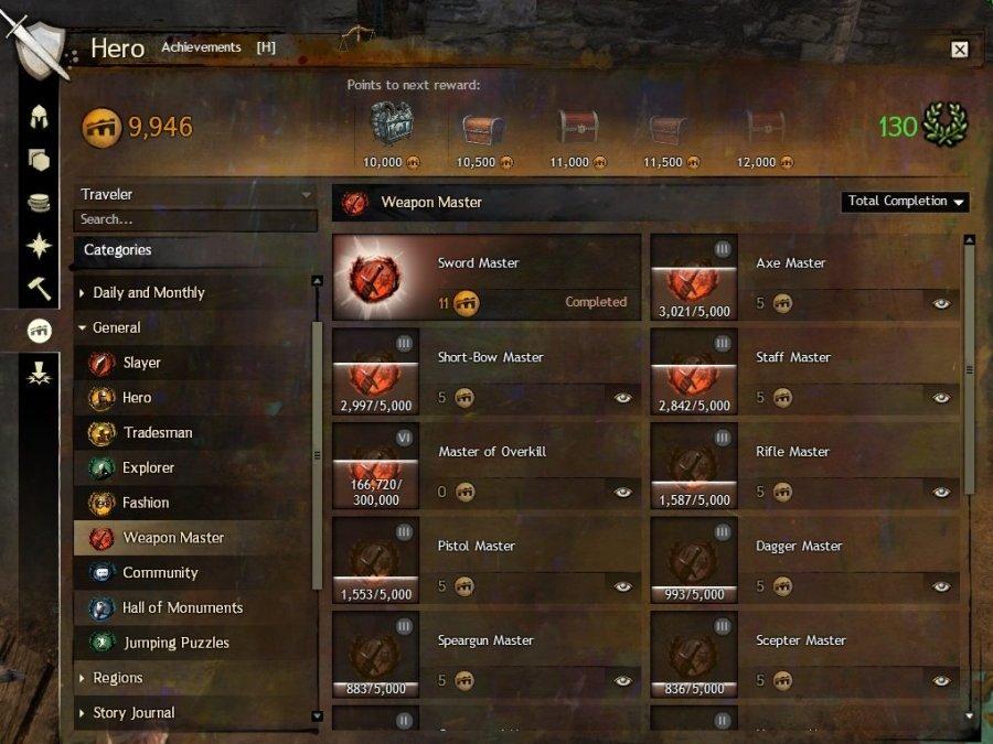 GW2_Weapon Master