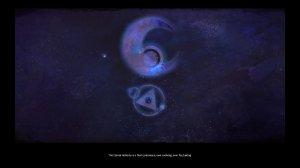 GW2_asura creation
